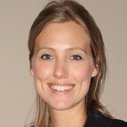 Sophie Smith is a Developmental Clinical Psychologist and the Director of the Young Mind Clinic.