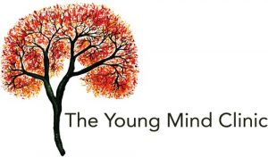 The Young Mind Clinic is a child and adolescent psychology clinic in Lane Cove.
