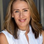 Pina Campagna is a Educational and Developmental Psychologist at The Young Mind Clinic.