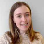 Sophia Littler is a Provisional Psychologist at the Young Mind Clinic.